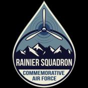 Rainier logo 720x720